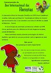 La Revuleta de Saci y Curupira - Brasil