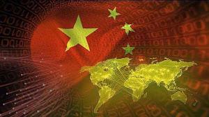 China desarrolla la mayor red de comunicación cuántica a prueba de hackers