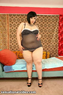 BigBoobs - sexygirl-New_Folder_Miss_Fortune_a012-785499.jpg