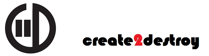 create2destroy