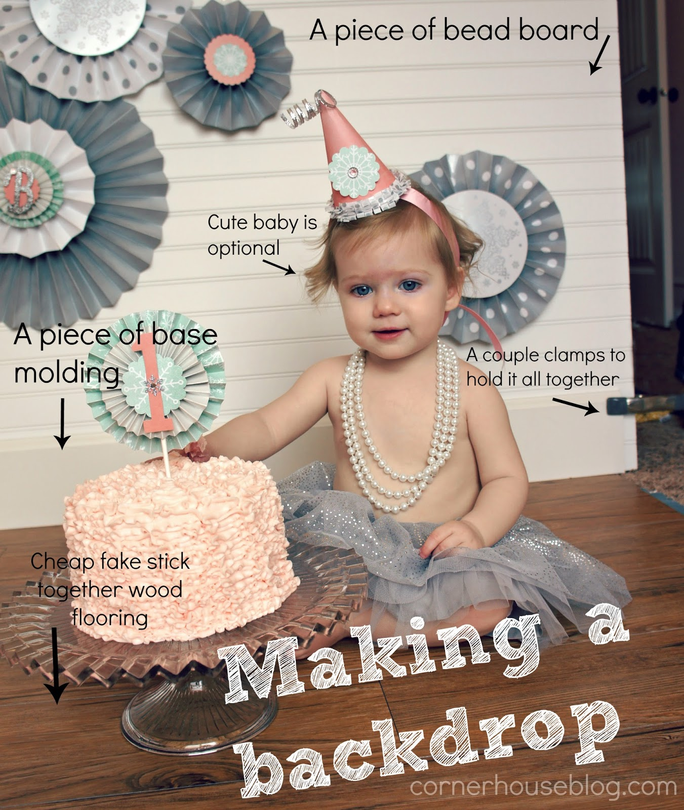 diy smash cake best 25 cake smash backdrop ideas on bday best 25