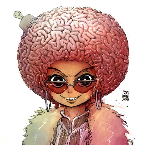 Đọ trí thông minh IQ của 12 chòm sao