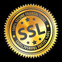 где купить SSL сертификат