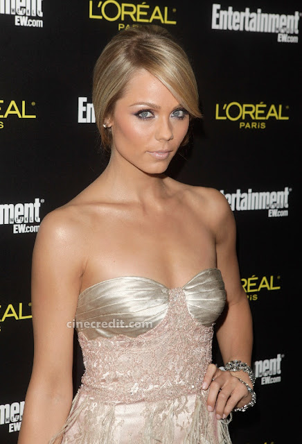 vandervoort online dating You can watch the full episode online  the pilot revolved around the group of cavemen realizing that one of their own is dating  laura vandervoort .