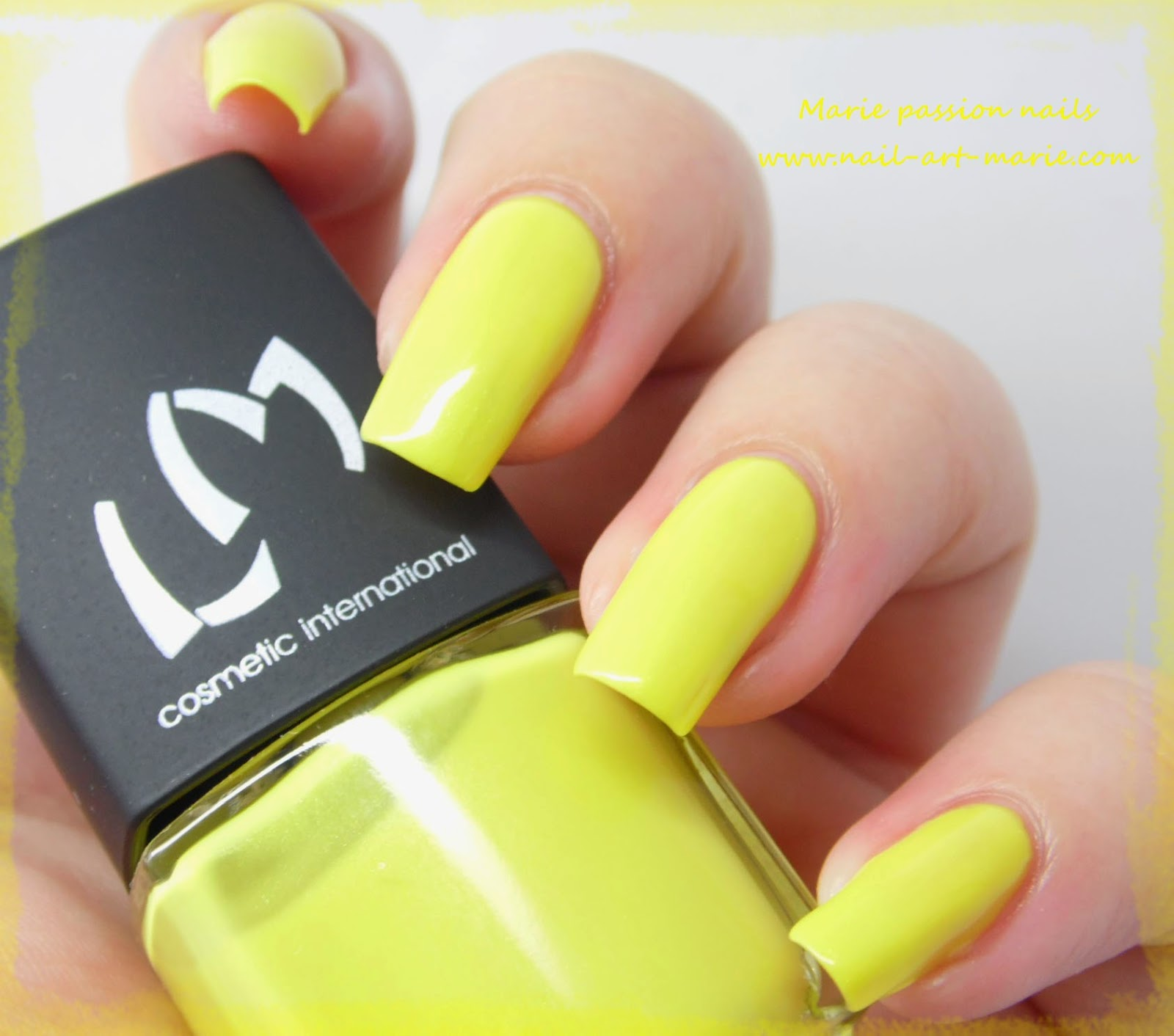 LM Cosmetic Castelao8