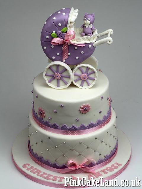 Best Cakes Surrey