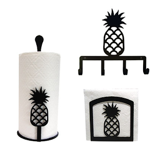 pineapple-kitchen-decor