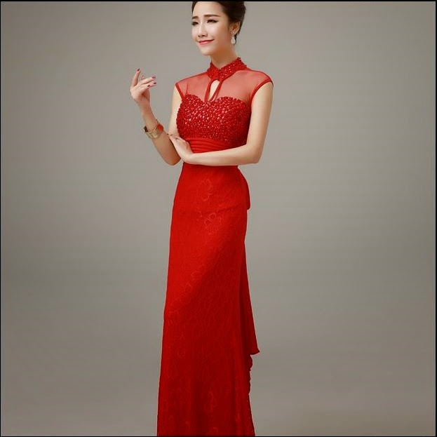 Prom Night Dresses Rental Singapore - Plus Size Tops