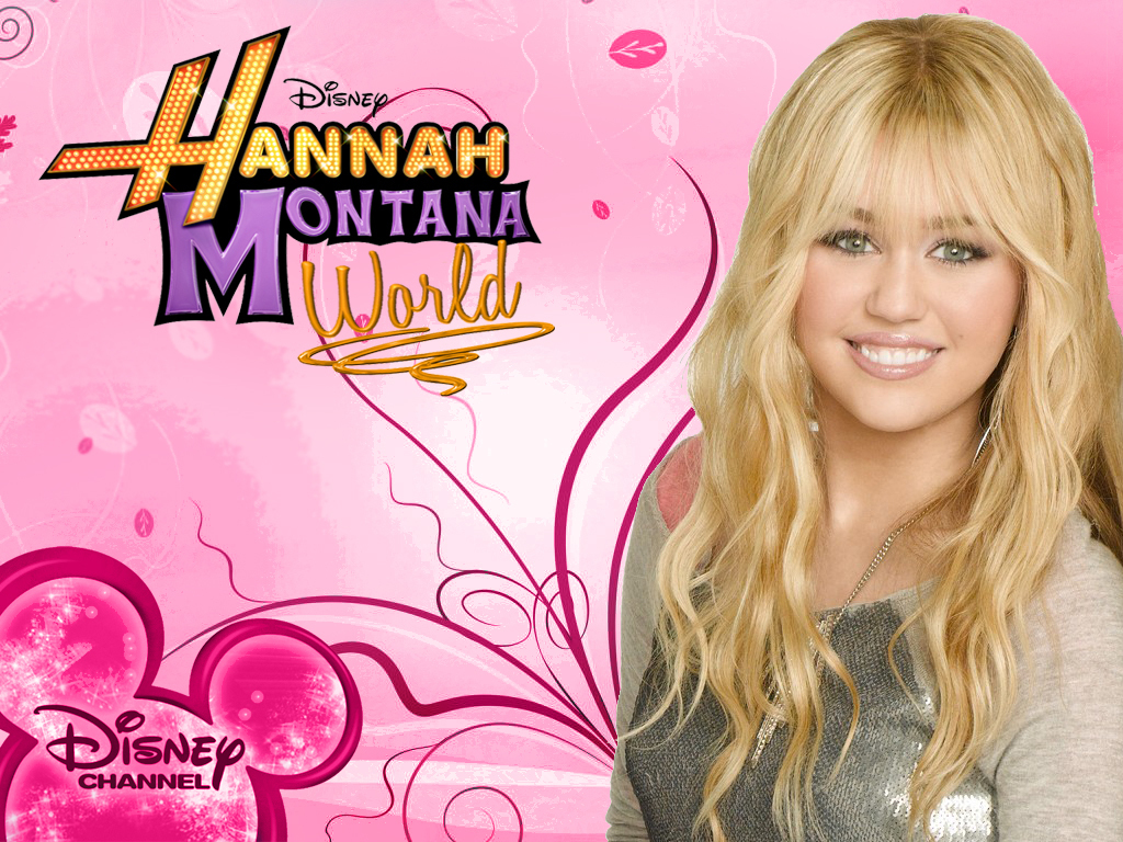 http://1.bp.blogspot.com/-aBcVwWmeCGU/UDTfI8q-PhI/AAAAAAAAW2U/QzkkdMkwgT0/s1600/Hannah-Montana-forever-wallpaper-1-NEW-SERIES-as-a-part-of-100-days-of-hannah-by-dj-hannah-montana-15831450-1024-768.jpg