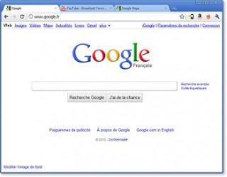 Google sacionará el exceso de publicidad