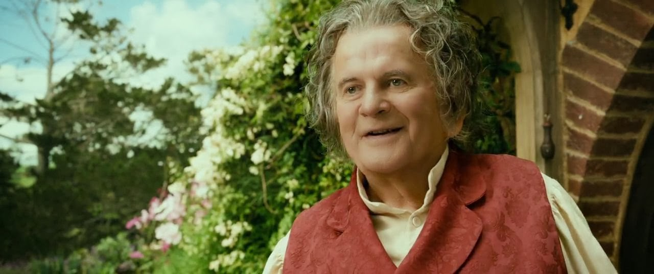 The Hobbit An Unexpected Journey (2012) S6 s The Hobbit An Unexpected Journey (2012)