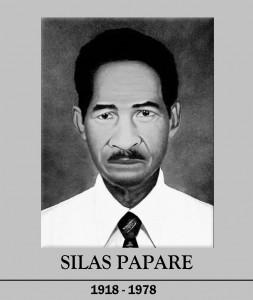 pahlawan papua