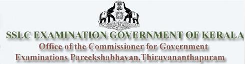 Pareekshabhavan