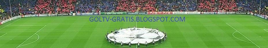 GOLTV GRATIS.BLOGSPOT.COM