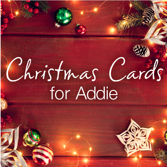 http://www.americangreetings.com/blog/christmas-cards-addie-2/