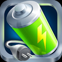 Battery Doctor(Battery Saver) v5.0 Apk For Android