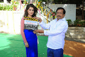 Padmavathi Art Productions new movie launch-thumbnail-8
