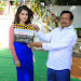 Padmavathi Art Productions new movie launch-mini-thumb-8