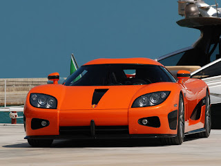 Koenigsegg CCX Full HD Wallpaper, Koenigsegg CCX Full HD Wallpaper Free Download For Your Device.