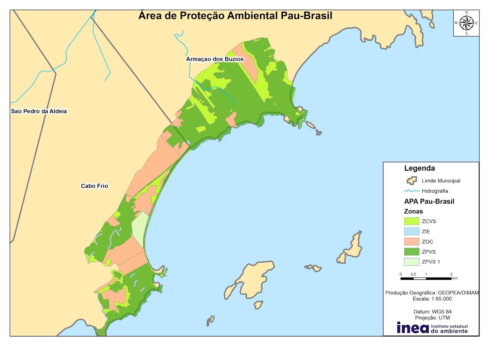 APA_PauBrasil.jpg