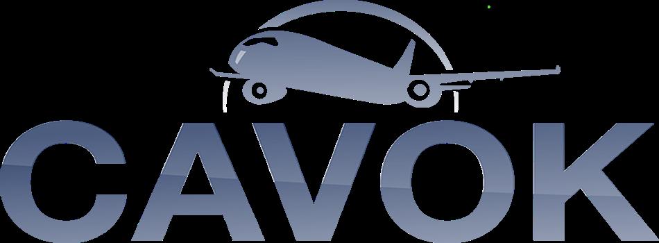 Cavok Videos