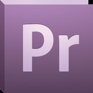 Adobe Premiere Pro CS5.5
