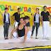 Bairro São João recebe o V Dulcinda Fest
