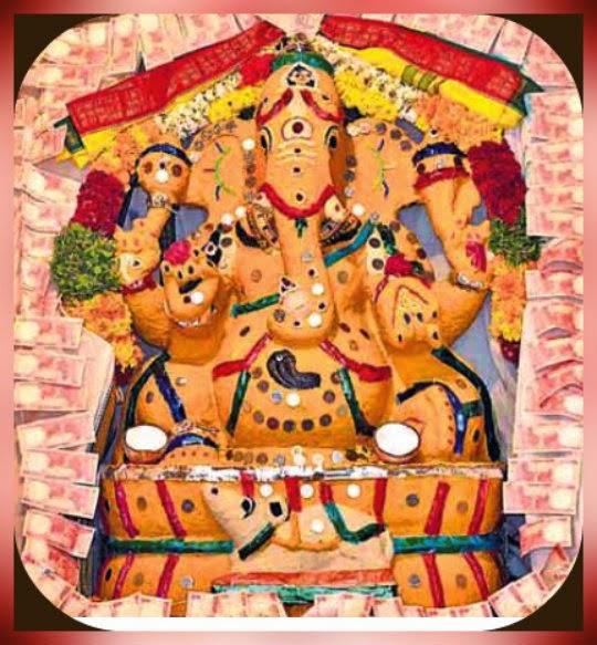 கணேசன் விநாயகர் பிள்ளையார்  பக்தி பஜனைப்பாடல், பெத்தாட்சி பிள்ளையார் தேனி அலங்காரம், Valampuri Vinayagar theni alankaaram, ganeshan pillayar vinayagar devotional song