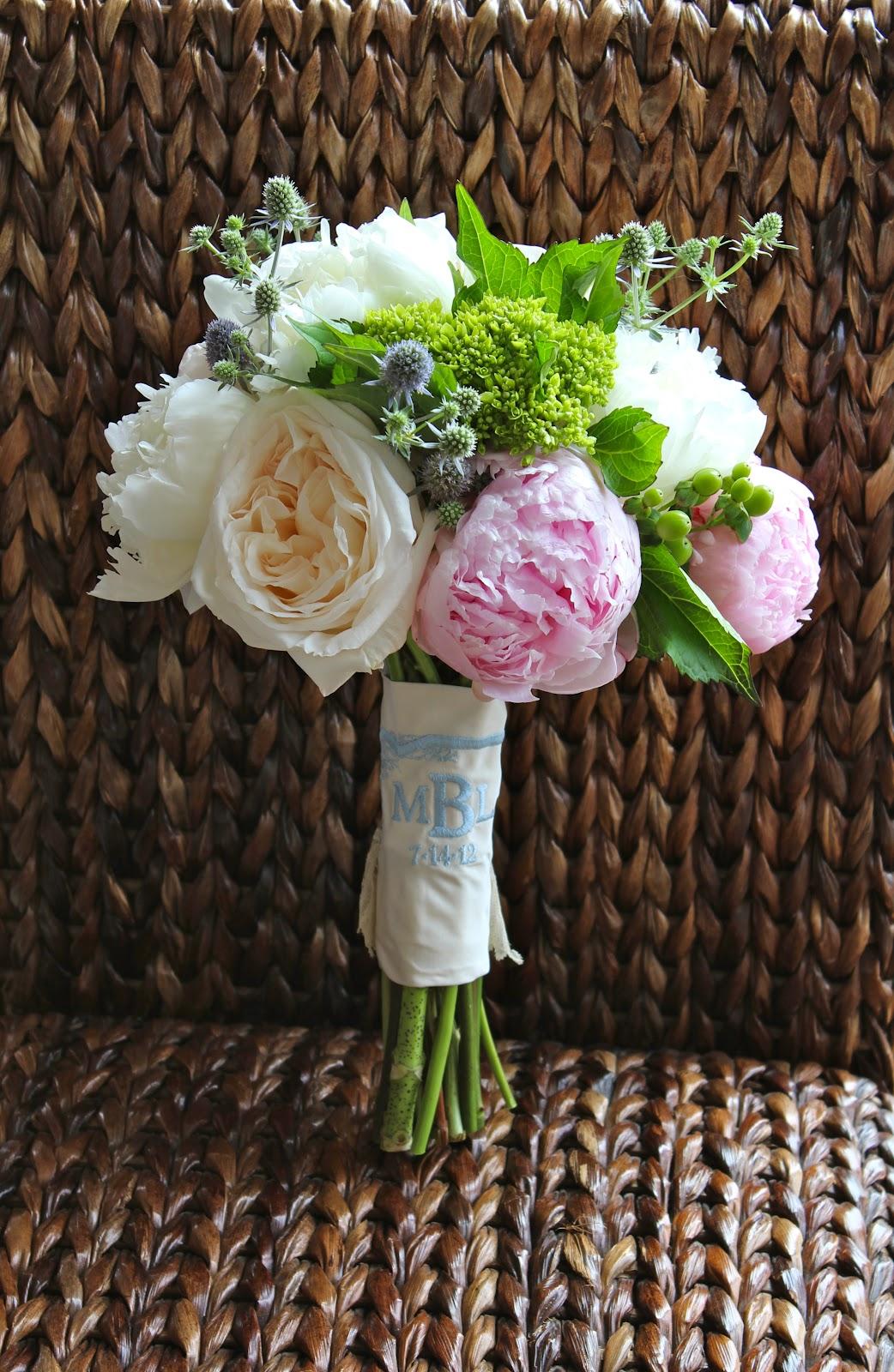 Allison Phalen Floral Design Molly Amp Dave Backyard