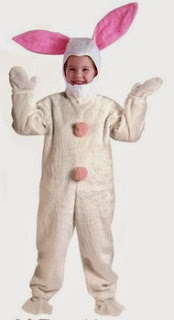 easter_bunny_suit_child_kid_costume