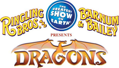 L42 Total 4C jpg Ringling Brothers and Barnum & Bailey Circus: Win tickets(2 winners  4 pack each) now for the Dunkin Donut Show, RI!