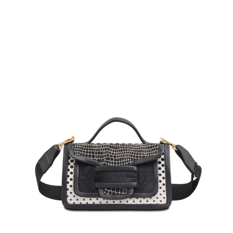 Monnier Freres secret sale - designer handbags