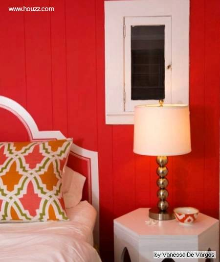 Top pinturas para interiores de casa images for pinterest - Colores de pintura para interiores ...