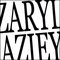 Zaryl + Azziey