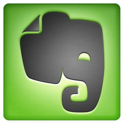 """Evernote Power User - Volume 4 - The """"Take Action"""" Tab"""