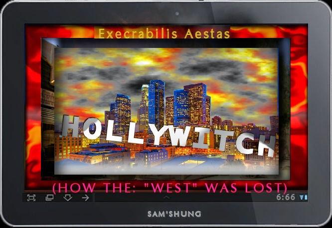 http://droughtmonitor.unl.edu/Home/RegionalDroughtMonitor.aspx?west