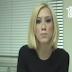 Top 20 Pasok Voters Countdown - VIDEO