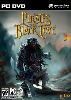 Pirates.of.Black.Cove-SKIDROW