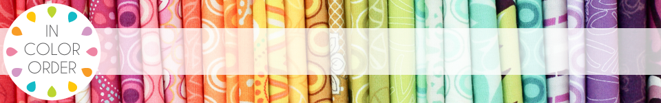 In Color Order