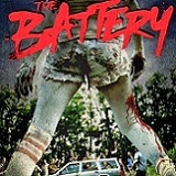 The Battery Blu-ray Review