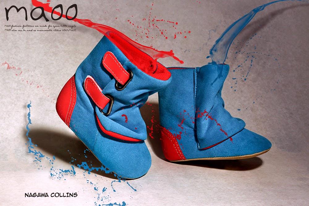Boots - Nagawa Collins | sepatu bayi perempuan, sepatu bayi branded, sepatu bayi murah, sepatu bayi lucu, sepatu bayi dari flanel, sepatu bayi laki laki, sepatu bayi branded murah, sepatu bayi murah dan lucu, sepatu bayi dari kain flanel, jual sepatu bayi lucu, jual sepatu bayi murah, jual sepatu bayi branded, gudang sepatu bayi, toko sepatu bayi online, toko sepatu bayi di bandung, toko sepatu bayi maoo, sepatu baby lucu, sepatu baby murah, sepatu balita lucu, sepatu balita perempuan
