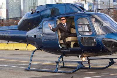 Leonardo-DiCaprio-The-Wolf-of-Wall-Street-Helicopter