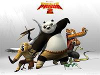 http://1.bp.blogspot.com/-aBzCIbI5ARI/TXgu3jXgpbI/AAAAAAAAAEE/Mw7CZpNBJYQ/s1600/kung-fu-panda-2.jpg