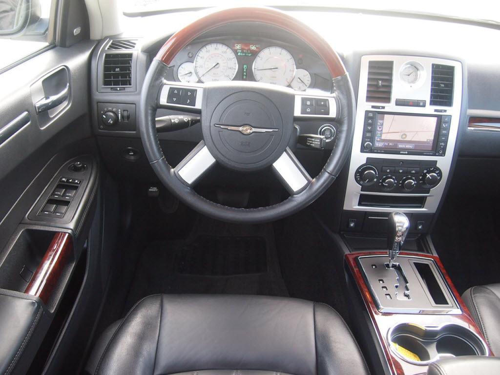 Little Rock Used Car Dealerships ... Duman Auto Sales Buick Chevrolet Gmc Dealer | 2016 Car Release Date