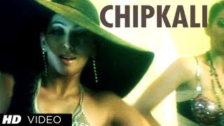 Kareena Kapoor Halkat Jawani Heroine Movie Full Video Song