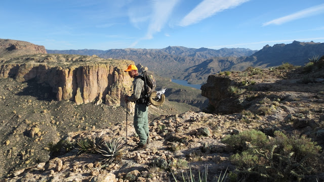 Arizona+Desert+Bighorn+Sheep+Hunting+in+Unit+22+with+Colburn+and+Scott+Outfitters+11.JPG