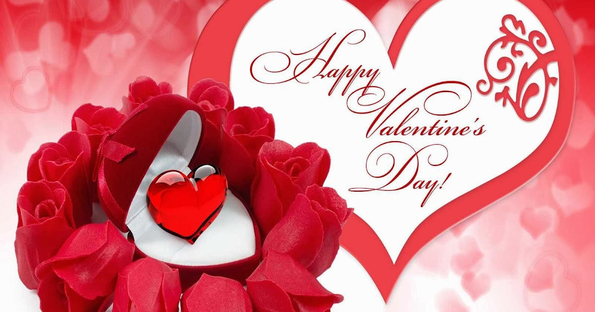 Happy valentines day 2014 greeting cards ecards for girlfriend happy valentines day 2014 greeting cards ecards for girlfriend free download m4hsunfo