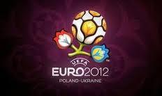Prediksi EURO 2012 Belarus vs Luksemburg