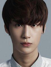 Biodata Lee Joo Hyung pemeran Won Ji Ho