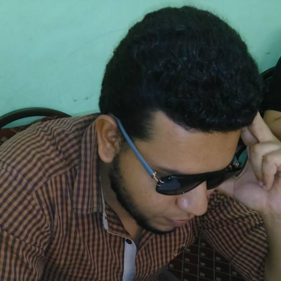 محمد عزالدين